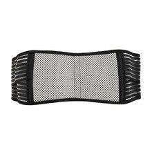 pcs/set Self Heating Tourmaline Magnetic Neck Waist Knee Heat Therapy Set Support Wrap Belt Brace Health Care Worldwide sale