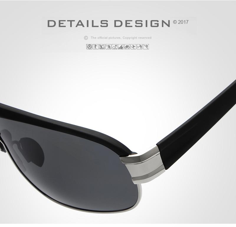 HTB1X2tcPpXXXXb3XpXXq6xXFXXXq - New Arrival Fashion Polarized 4 Colors Men sun Glasses Brand Designer Sunglasses with High Quality Free Shipping