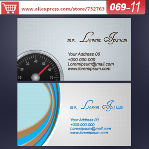 Print your own business cards free template images business cards build your own business card 13 best business cards images on aliexpresscom buy business card template colourmoves