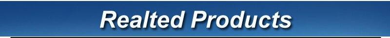 digita-module-realted-produ