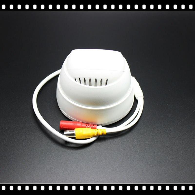 AHD-D624-White-37