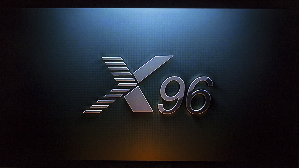 VONTAR X96 Amlogic S905X Quad Core Android 6.0 TV Box VONTAR X96 Amlogic S905X Quad Core Android 6.0 TV Box HTBwvRpXXXXbDapXXq6xXFXXXu