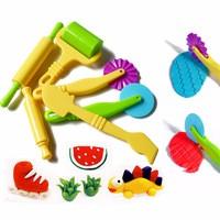 New-6--Color-Play-Dough-Model-Tool-Fimo-Polymer-Clay-Creative-3D-Plasticine-Tools-Playdough.jpg_200x200