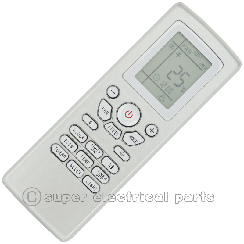 manual control remoto trane airea condicionado rh otkachka auto ru Curso De Aire Acondicionado Aire Acondicionado Para Casa