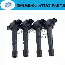 buy acura ignition coil and get free shipping on aliexpress com rh aliexpress com 2006 Acura RL 2002 Acura RL