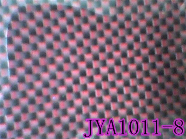 Water transfer printing film, code  XYA11-8, 1m*50m (HydroGraphic film)