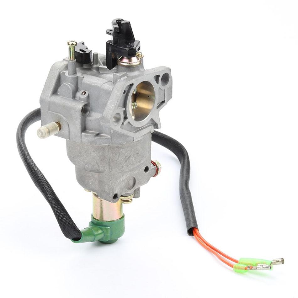 VALVE COVER KIT FITS HONDA GX240 8HP GX270 9HP GX340 11HP GX390 13HP Engine