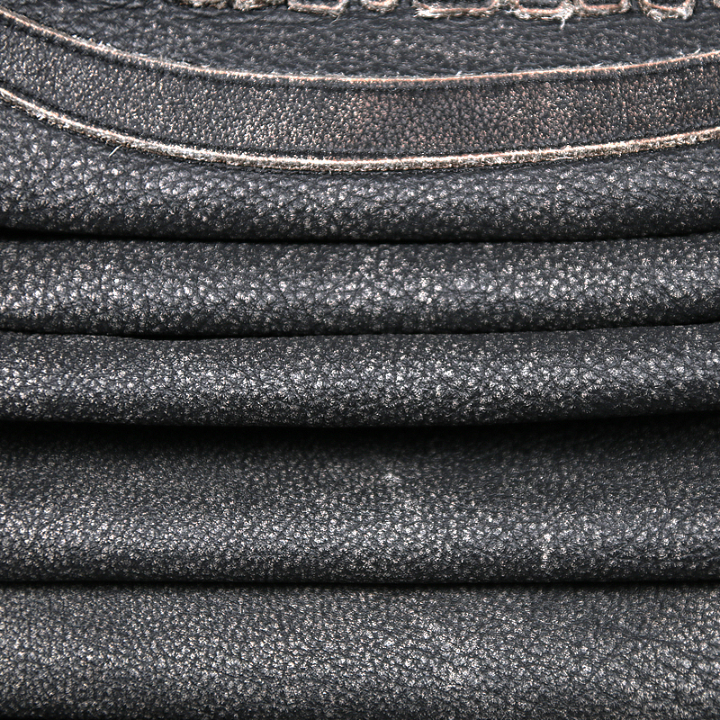 HTB1X2yPdVkoBKNjSZFkq6z4tFXap Free shipping plus motor Brand style Vintage men's quality genuine leather Jackets slim 100% natural cowhide jacket.leather coat