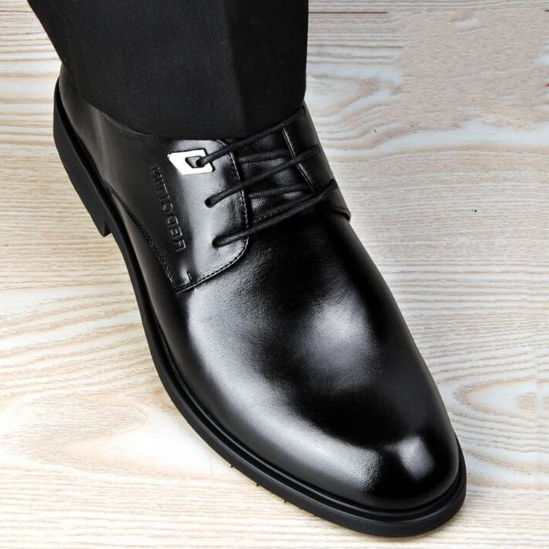 noopula shoes luxury brand loafers shoes shoe
