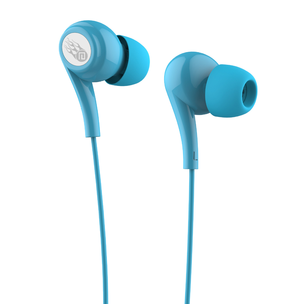 Earphone JD91 Professional In ear Wired Earphones Stereo Sound Good ...