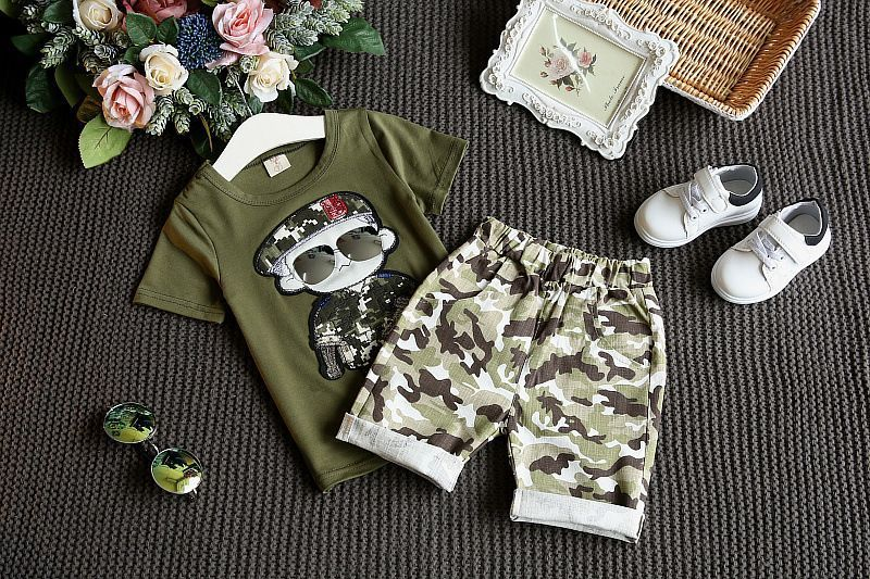 Summer-Children-Clothing-Boys-Clothes-Set-Kids-Sports-Suits-For-Boy-2pcs-Short-Sleeves-T-Shirt-Toddler-Suit-Camouflage-Shorts-2