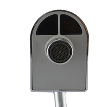Water Conservation Infrared Sensor Faucet Touchless