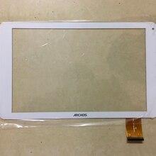 """Witblue сенсорный экран для 10,"""" Archos 101 Platinum 3g планшет Сенсорная панель дигитайзер стекло сенсор Замена"""