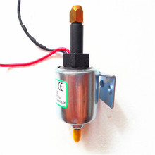 Low-power pump smoke machine models 30DCB voltage 220-240V-50Hz