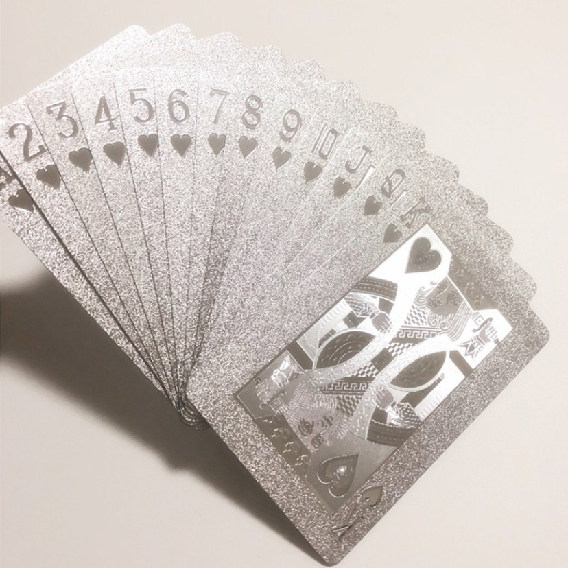 new-waterproof-silver-foil-playing-cards-high-quality-plastic-font-b-poker-b-font-creative-playing-cards-creative-gift-durable-font-b-poker-b-font