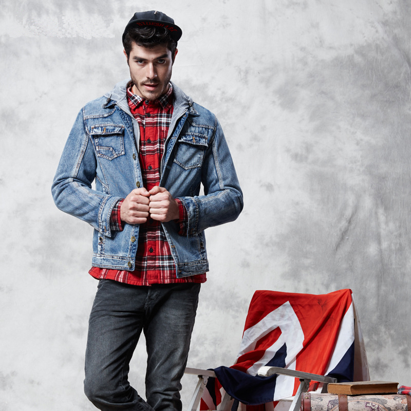 Online Get Cheap Good Winter Jackets -Aliexpress.com | Alibaba Group