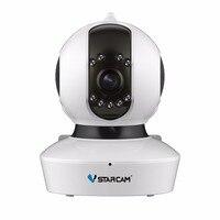 Vstarcam C7823WIP HD IP Wifi Camera P2P Onvif Wireless Security CCTV Onvif Mini Indoor Camera