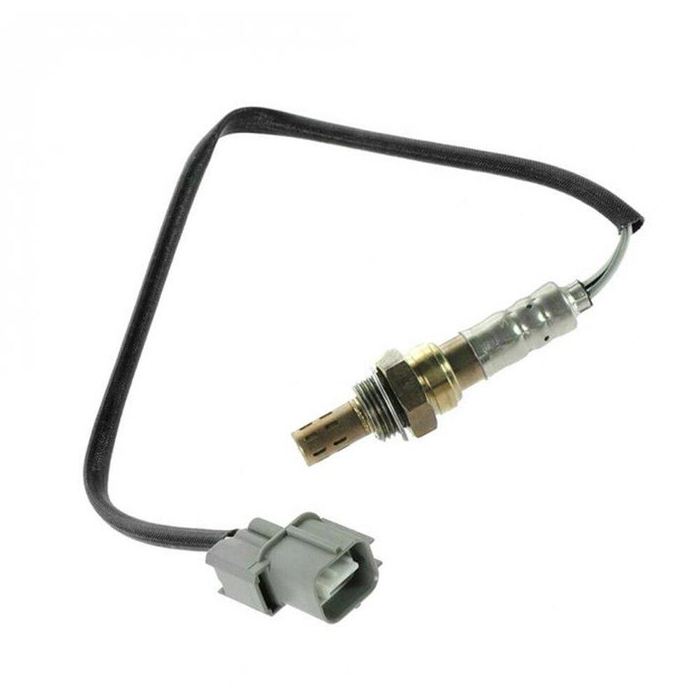 02 O2 кислорода Сенсор для Honda Accord Civic Odyssey Pilot Acura CL TL RL MDX SG1847 автомобильной воздухозаборник компоненты системы