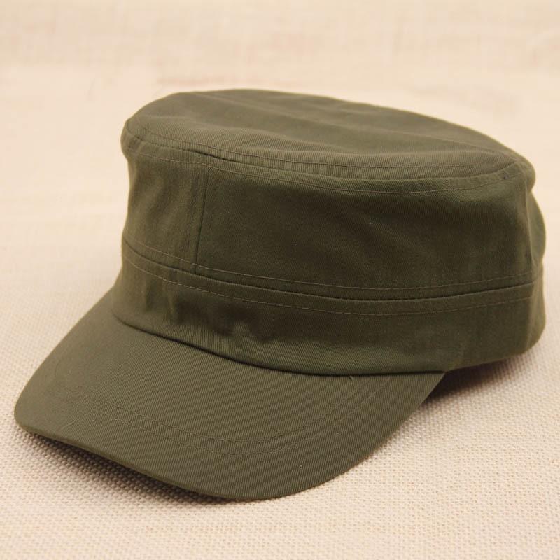black snapback hat 2151771209_1441488633