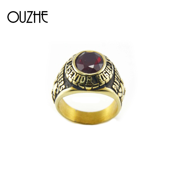 buy wholesale rings custom from china