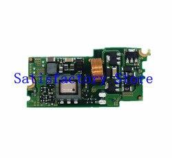 Original Top Cover Inner Small Board For Nikon D810 Flash Power Board PCB Replacement Camera Repair Part