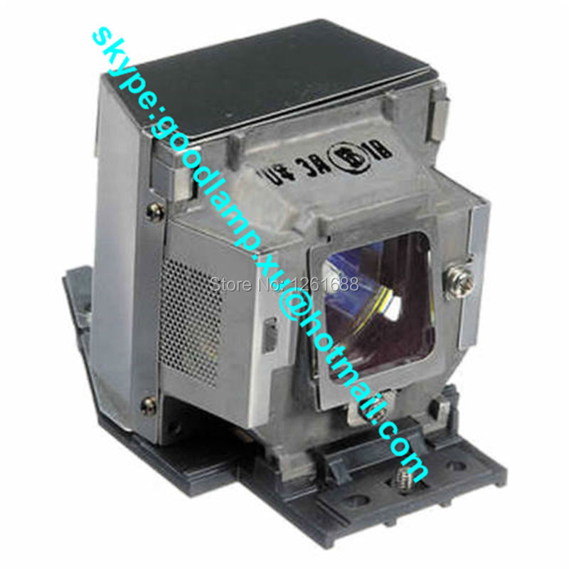 free shipping RLC-58 original projector lamp with housing for VIEWSONIC PJD5211 / PJD5221 projectors эра стабилизатор sta 1000