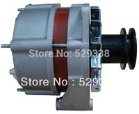 New Alternator 0120489966 068903017 069903023 for VW AUDI