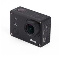 Hurtownie 1 sztuk GitUp Git2 Standard Edition 2 K HD WiFi Action Camera DV Action Camera Kamery FPV