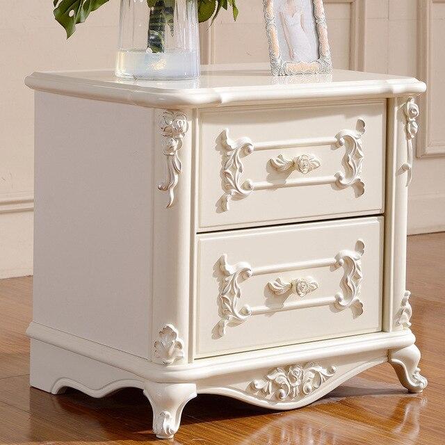 Европейский стол деревянные шкафчики завод прямые оптовые мебель