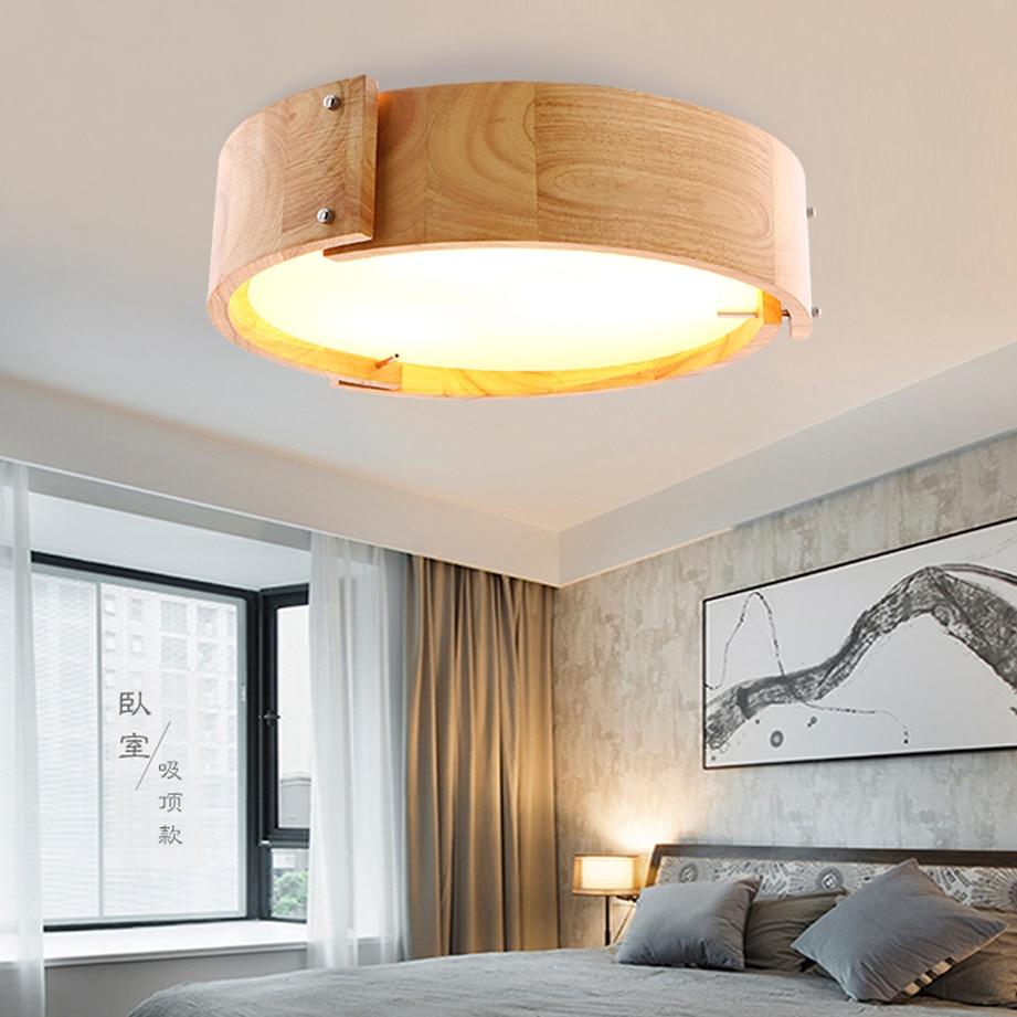 https://ae01.alicdn.com/kf/HTB1X35DRXXXXXaLaXXXq6xXFXXX2/LED-Chinese-Houten-Acryl-LED-Lamp-LED-Licht-Plafondverlichting-LED-Plafondlamp-Plafondlamp-Voor-Foyer-Slaapkamer-Eetkamer.jpg