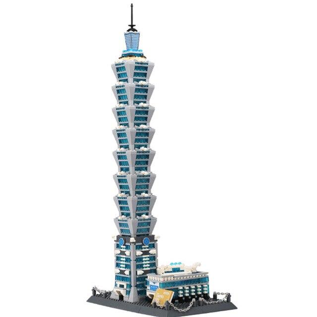 1511pcs-Famous-Building-Taipei-101-Building-Block-Brick-Toy-8019.jpg_640x640