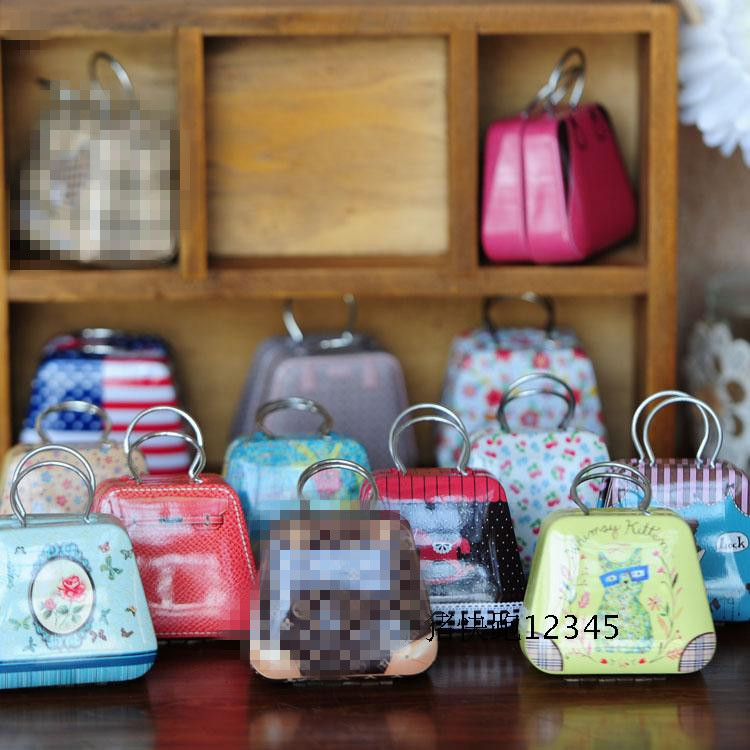 Free Shipping Dollhouse 1/6 Doll Furniture Box Pullip Accessories For Blyth Momoko Licca OB Azone Doll House