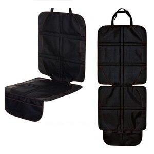 1pc Car Seat Cover Automobile