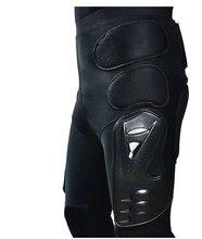 Доспех позвоночника грудь прибытие мотоциклов передач защиты полный куртка