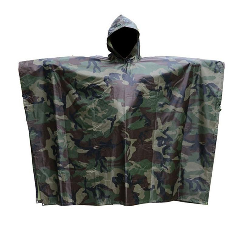 VILEAD-Multifunctional-Military-Impermeable-Camo-Raincoat-Waterproof-Rain-Coat-Men-Women-Camping-Fishing-Motorcycle-Rain-Poncho (1)