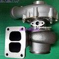 Новый турбокомпрессор 6152-81-8500 для PC400 S6D125