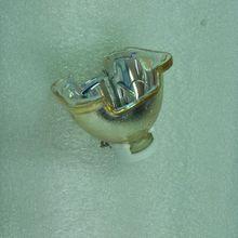 Совместимость голые лампы проектора np-9lp01/nsha350de для NEC nc900c/ph800t/nc900c-a/np900c Проекторы