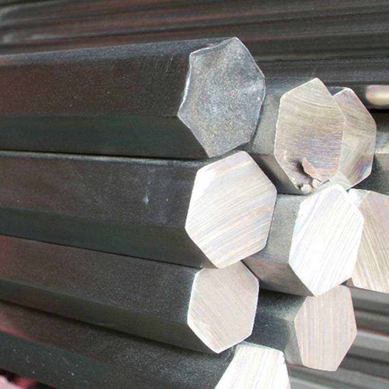 S9 9mm  304 Stainless Steel Hex Bar,ss Bar
