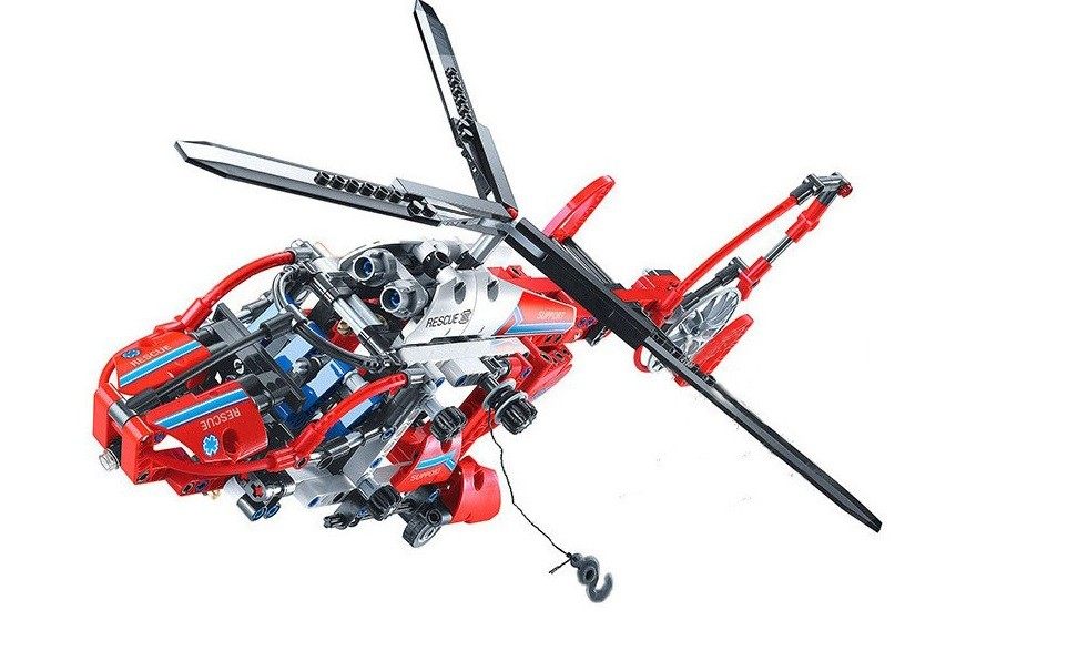 world tech toys helicopter with Buy 517pcs Harbour World Legoelied Bay Steve Skeleton Zombie Pigman Alex Minecrafted Minifigure Building Block Toy Gift Child Wils Toys Aliexpress Aliexpress 4f60d280a on Largest Yacht North America Attessa Iv Dennis Washington 2011 9 together with Marvel Licensed Deadpool 2ch Ir Rc Helicopter likewise Buy 517pcs Harbour World Legoelied Bay Steve Skeleton Zombie Pigman Alex Minecrafted Minifigure Building Block Toy Gift Child Wils Toys Aliexpress Aliexpress 4F60D280A also 150154 likewise 162 Chatime.