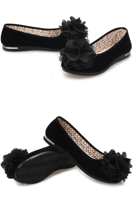2017 Zapatos Otoño 35 Mocasines De Color Estilo Mujeres 41 Planos Las Calzado Mujer Picture Lace Conducción up Nuevo r1wgCrqf