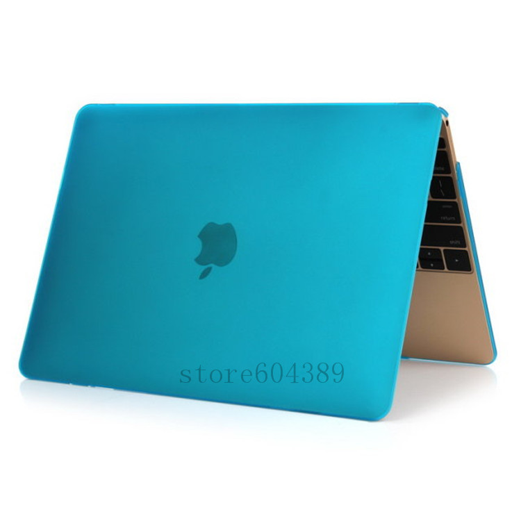Apple Air Laptop Colors   Coloring Pages