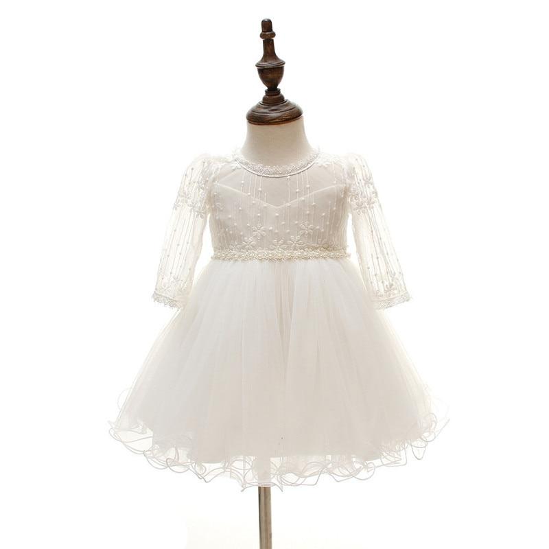 BBWOWLIN Նորածին մանկան աղջիկ Ձմեռային - Հագուստ նորածինների համար - Լուսանկար 3