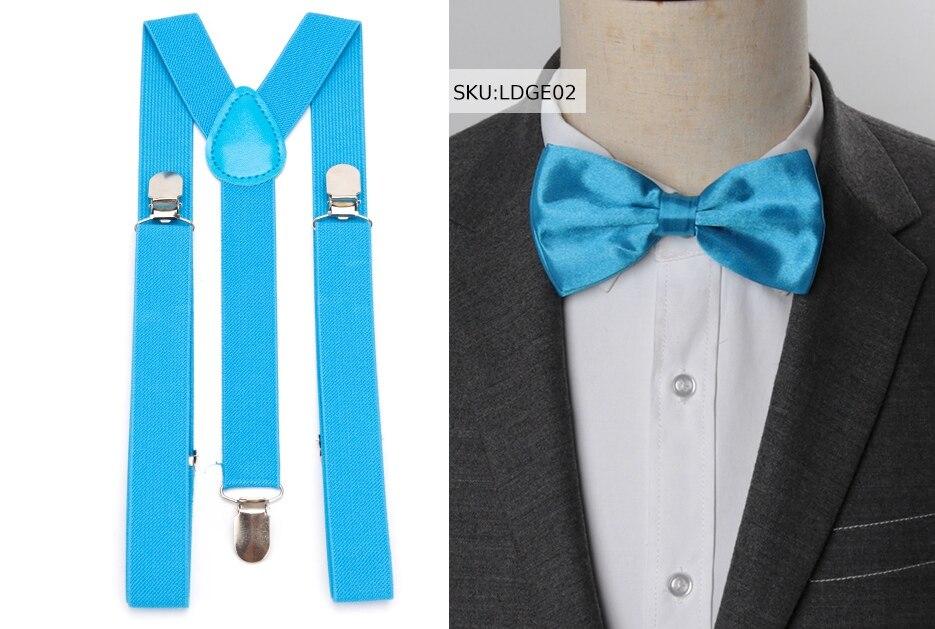 suspenders (3)