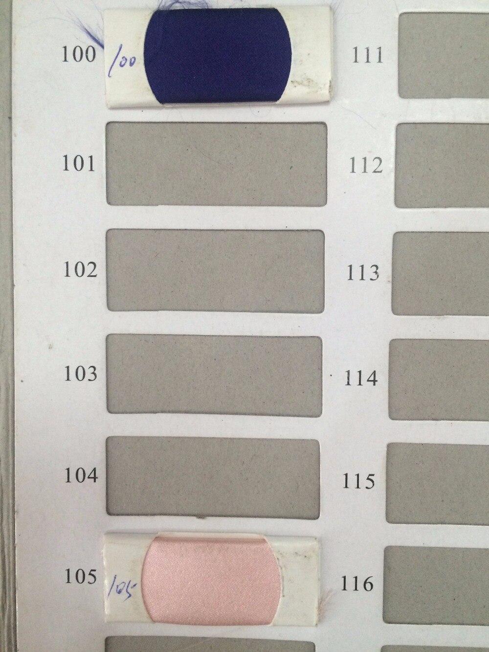 Charming Scoop Leher Lace Appliques Panjang Evening Dresses 2018 Tas Anyaman Kulit Asli Chameo Couture Opal Rantai Brown Cream Cokelat Muda Silahkan Hubungi Kami Jika Anda Memiliki Pertanyaan Tentang Ukuran Yang Tersedia