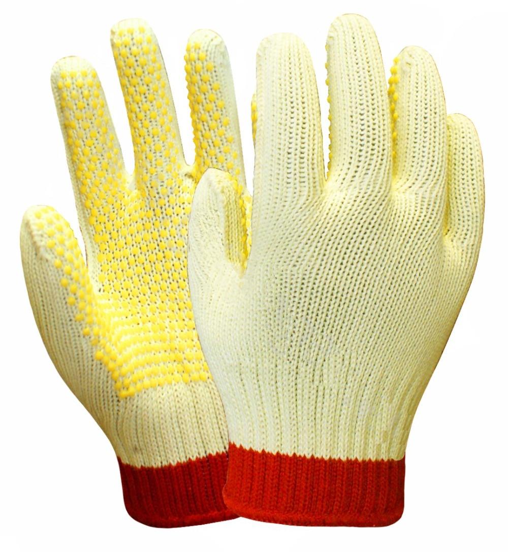 Aramid Fiber Cut Resistant Safety Glove Kitchen Glove  Anti Cut Work GloveAramid Fiber Cut Resistant Safety Glove Kitchen Glove  Anti Cut Work Glove