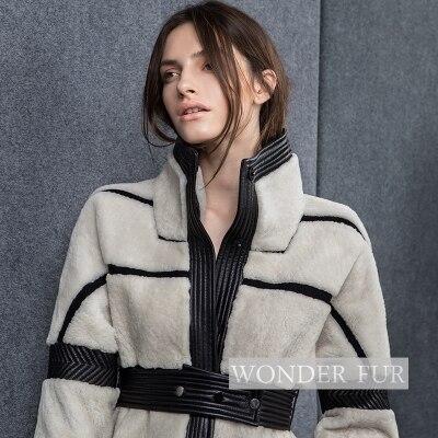 Popular Australian Sheepskin Jackets-Buy Cheap Australian ...