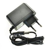 AC Power Adapter 12 Volt 1 Amp 12V 1A DC Supply 110V 240V