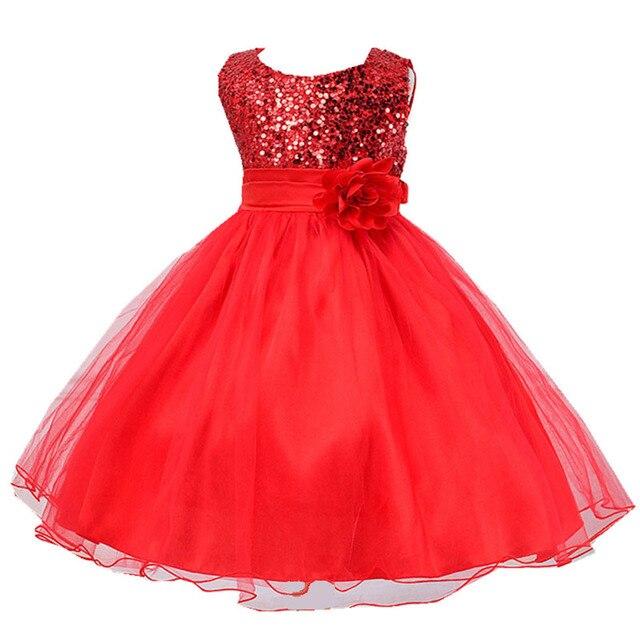 https://ae01.alicdn.com/kf/HTB1X3BTXL6TBKNjSZJiq6zKVFXa5/2019-Summer-Girls-Dress-Easter-Princess-Dress-Tutu-Party-Wedding-Dress-Costume-Kids-Dresses-For-Girls.jpg_640x640.jpg