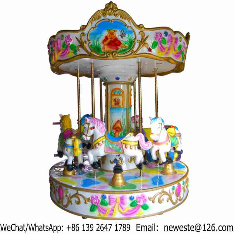 Оптом игровые автоматы детские карусели работа в казино в эмиратах