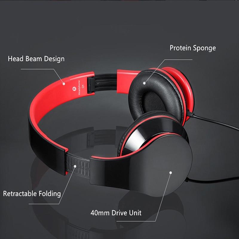 Samsung Earphones Headphones With Mic For Galaxy J5 J7 J8 Prime Pro